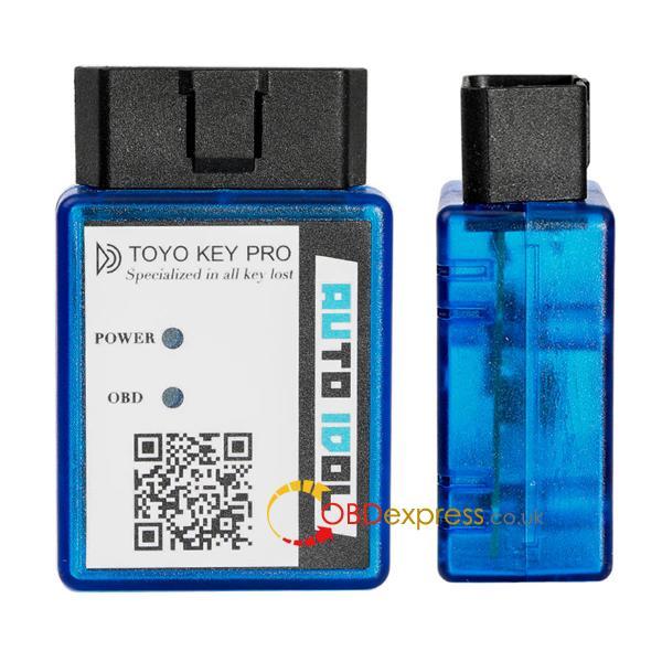 toyo-key-pro-obd2-toyota-4d-9