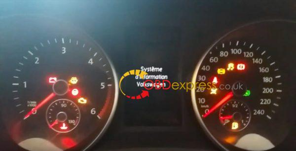 digiprog 3 golf 6 odometer correction 1 600x306 - Which odometer correction tool works for VW Golf 6? - Which odometer correction tool works for VW Golf 6?