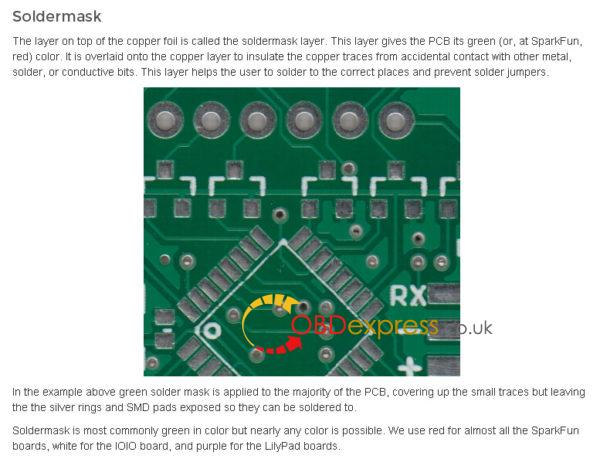 how-to-tell-a-printed-circuit-board-pcb-