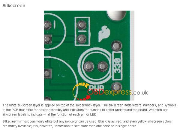 how-to-tell-a-printed-circuit-board-pcb-1