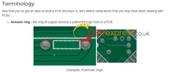 how-to-tell-a-printed-circuit-board-pcb-6
