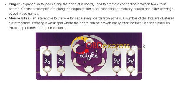 how-to-tell-a-printed-circuit-board-pcb-8
