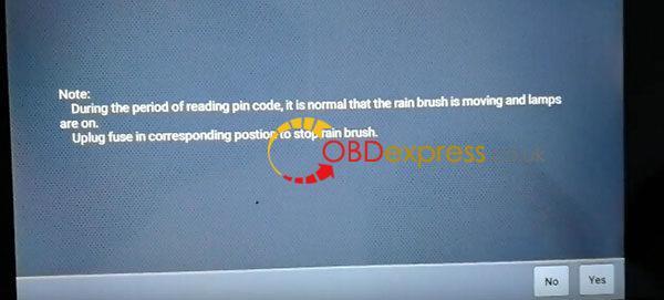 obdstar x300 dp plus peugeot pin codes 13 600x271 - Obdstar X300 DP PLUS Pulls Pin Codes Peugeot X04 BSI - Obdstar X300 DP PLUS Pulls Pin Codes Peugeot X04 BSI