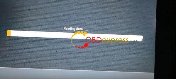 obdstar x300 dp plus peugeot pin codes 18 600x271 - Obdstar X300 DP PLUS Pulls Pin Codes Peugeot X04 BSI - Obdstar X300 DP PLUS Pulls Pin Codes Peugeot X04 BSI