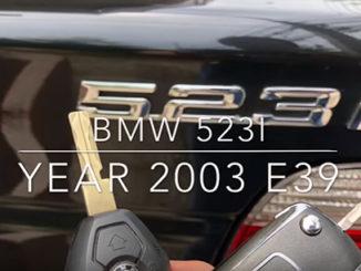 vvdi2-bmw-523i-e30-remote-1