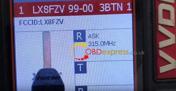 vvdi2-bmw-523i-e30-remote-40