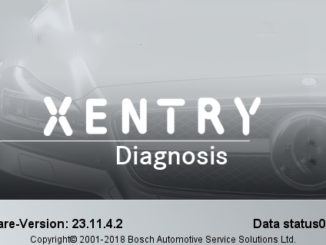 092018-xentry-xdos-download-1