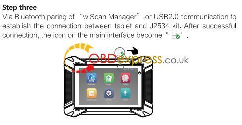 EUCLEIA-TabScan-S8-Podręcznika,