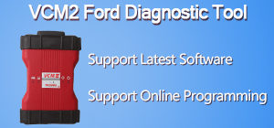 VCM2-FORD-DIAGNOSITC-TOOL