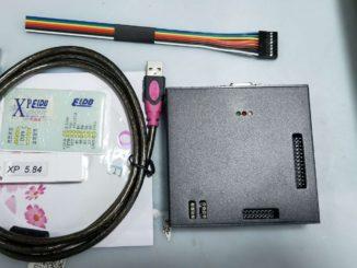 XPROG-m-box-5.84-ECU-programmer