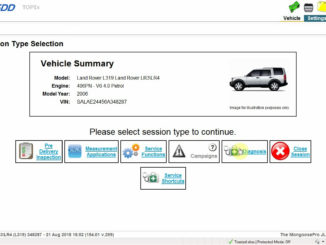 jlr-sdd-v154-download-1