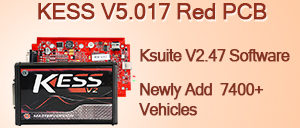 kess-ktag-red-pcb-1