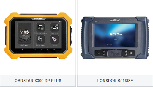 obdstar-x300-dp-plus-vs-lonsdor-k518