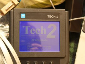 tech2-tis2000-review-8