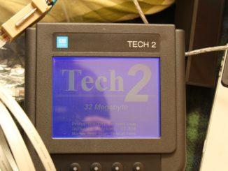 tech2-tis2000-review-8