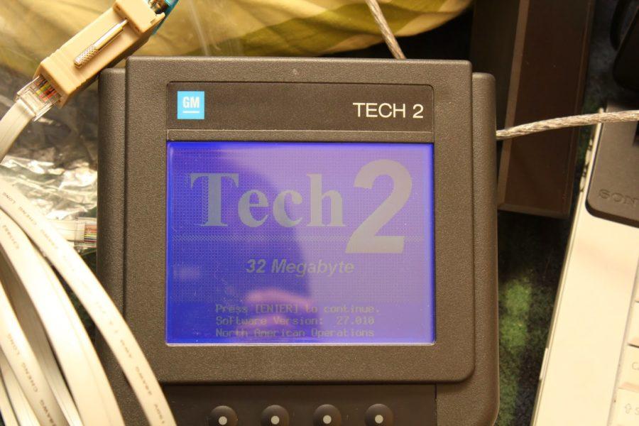 GDS2 vs Tech2Win vs Global TIS vs TI2000 | OBDexpress co uk