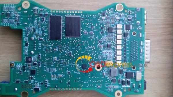 vcm2-sp177-c1-pcb-2