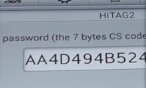 OTOSYS-IM100-unlock-bmw-cas3-remote-14