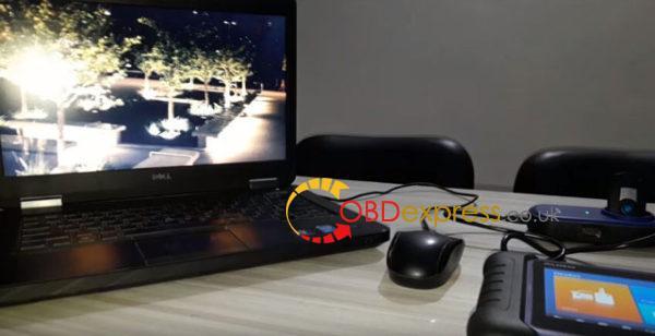 OTOSYS-IM100-unlock-bmw-cas3-remote-17