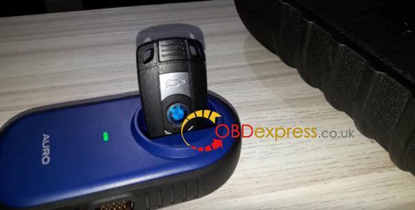 OTOSYS-IM100-unlock-bmw-cas3-remote-5