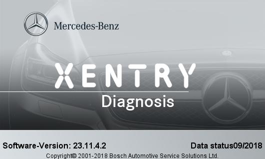 XENTRY-DAS-OPENSHELL-1
