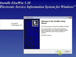 elsawin-52-electronic-service-information-vag-1