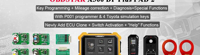 obdstar-x300-dp-plus-1-300