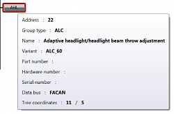 LSMC-coding-faulty-10