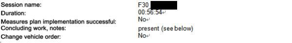 f30-report-1