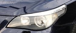 headlights-5