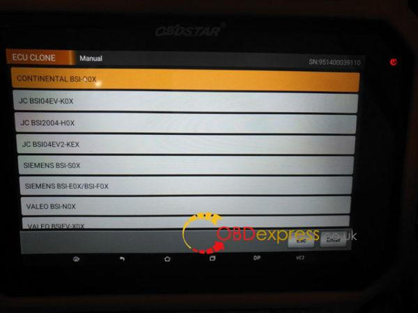 obdstar-dp-plus-ecu-clone-update-0