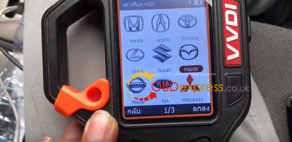 vvdi-key-tool-mazda-7