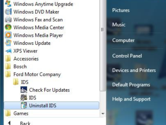 Ford-ids-windows-10-1