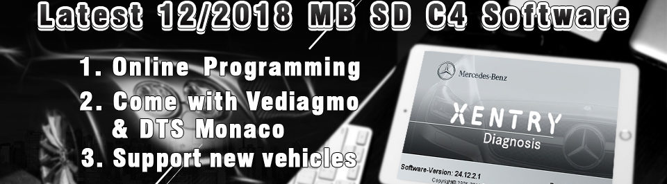 Latest-122018-MB-SD-C4-Software