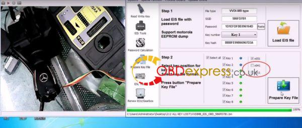 VVDI-MB-BGA-TOOL-W212-ALL-KEY-LOST-12