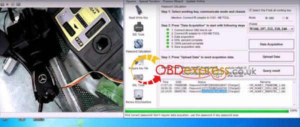 VVDI-MB-BGA-TOOL-W212-ALL-KEY-LOST-7