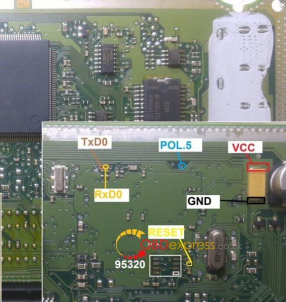 VVDI-Prog-PSA-ME-7.4.5-Pinout-2