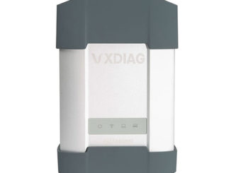 allscanner-vxdiag-benz-c6