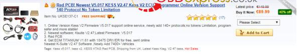 kess-v2-5.017-40pct-off