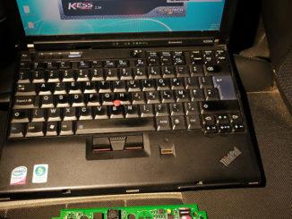 kess-v2-5.028-rework-3
