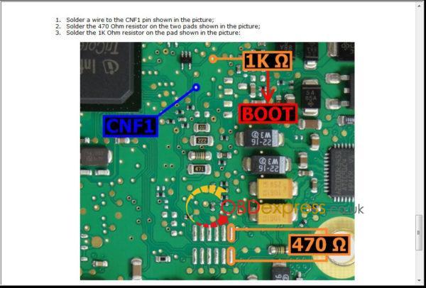 kess-v2-unlock-PCR2.1-wiring-1