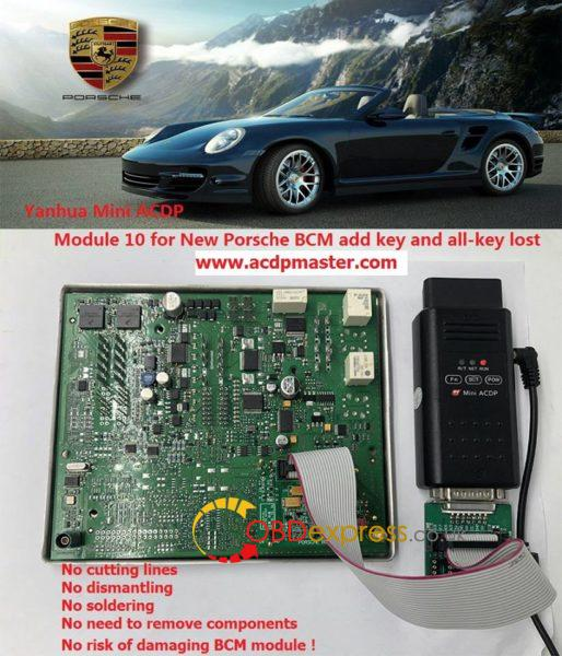 mini-acdp-porsche-add-new-key