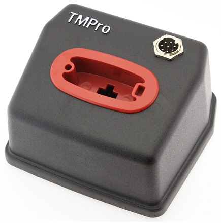 tmpro2-update-2