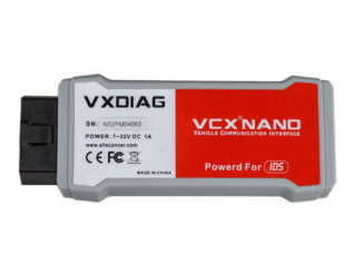 vxdiag-vcx-nano-for-ford-mazda-2-in-1-ids-00