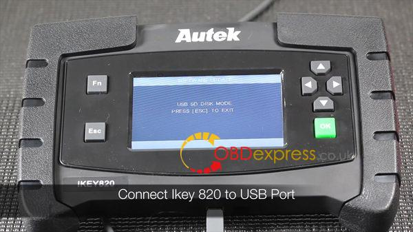 autek-ikey820-activation-01