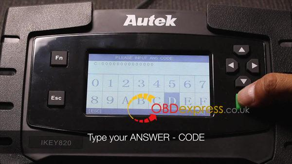 autek-ikey820-activation-8