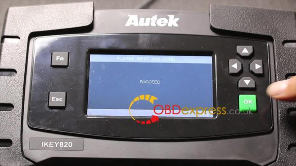 autek-ikey820-activation-10