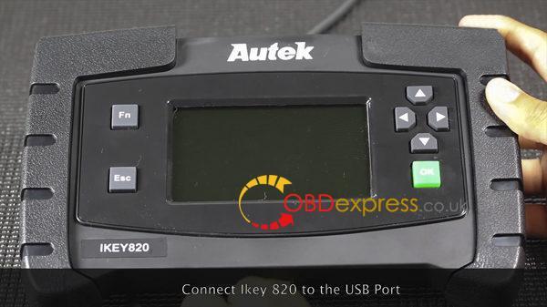 autek-ikey820-update-01