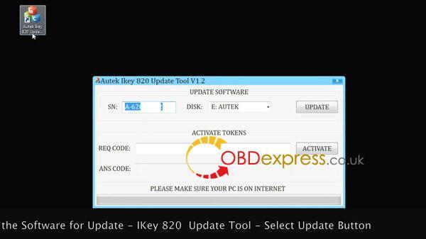 autek-ikey820-update-02