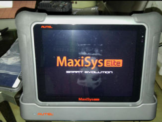 autel-maxisys-elite-compares-maxisys-ms908p-03